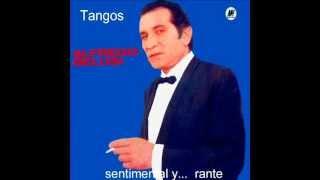 Un infierno - Alfredo Belusi con Osvaldo Requena