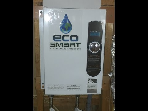 ecosmart-18-install