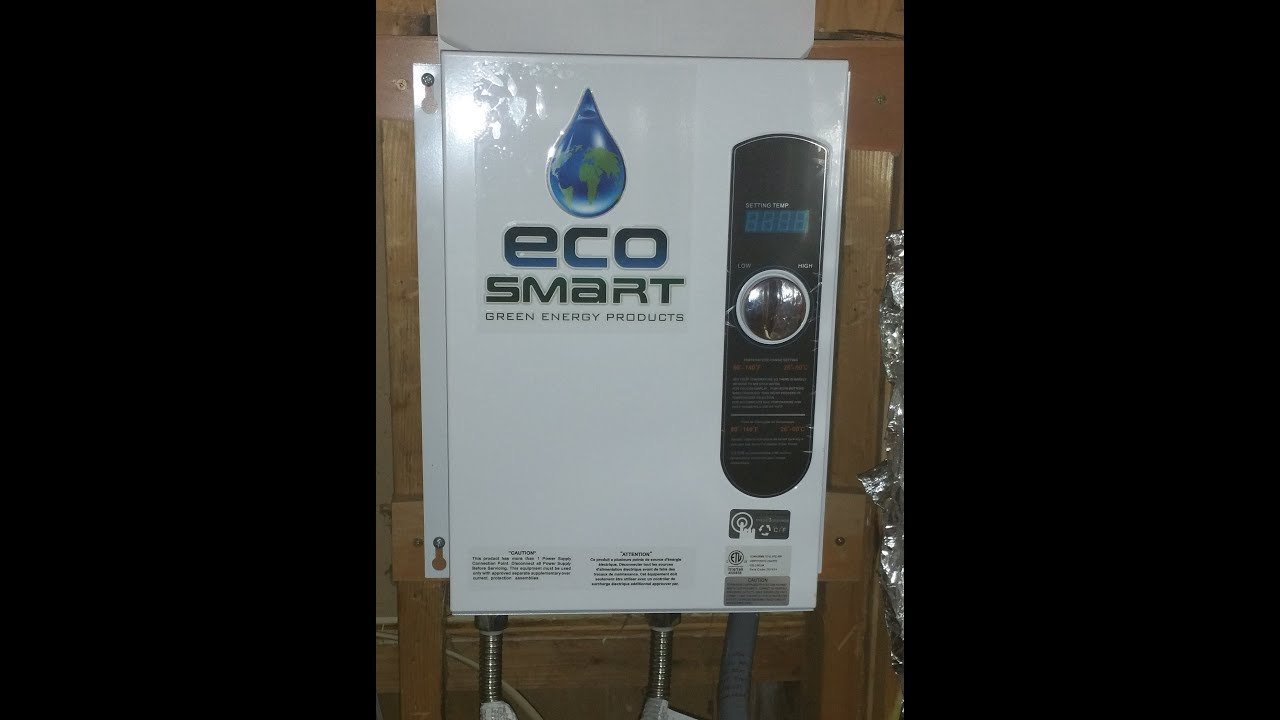 Ecosmart 18 Tankless Water Heater Wiring Diagram from i.ytimg.com