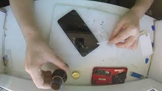 https://iptv.at.ua/dir/repair_gadgets/samsung_a10_sm_a105f_smartphone_display_replacement/7-1-0-183