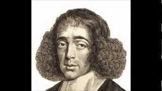 Spinoza Opera van Ton de Kruyf (1971)