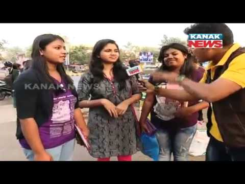 Kana Khabar: 3 Dec, 2016- Digital India