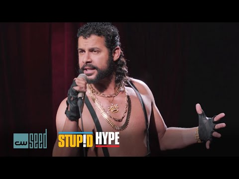 Stupid Hype  |  Ready To Die (2/9) | CW Seed