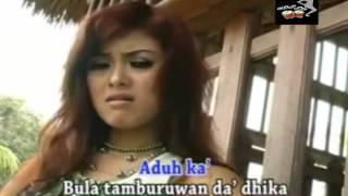 Dangdut Madura Koplo Terbaru 2015 - Tappor Kelap