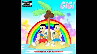 2 SEV7N ft. TrenchMoBB - GiGi