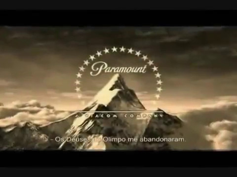 God of War Movie Trailer 2018 🌟🌟🌟 - YouTube