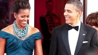 NOS The Series: Goodbye Obama, goodbye our friend