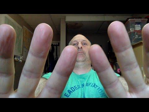 coronavirus-vlog-22:-social-distancing-like-a-pro