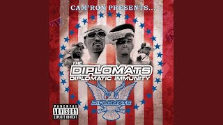 Dipset Anthem (Explicit)