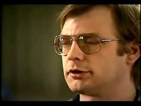 Dahmer Interview Exten...