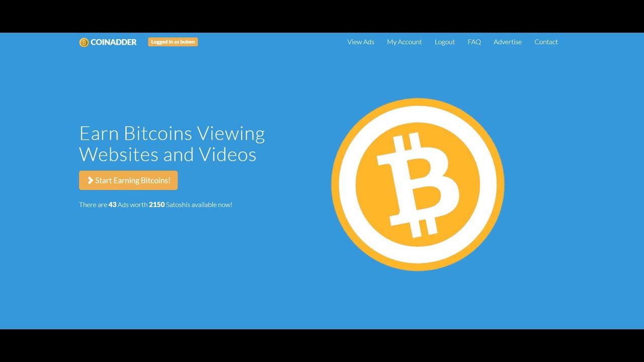 Биткоин на автомате без капчи antminer usb шахтер asic bitcoin