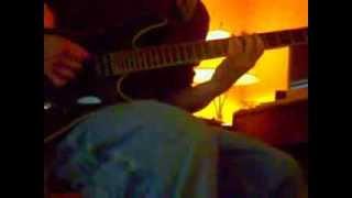 metalcore ...or wat? Thumbnail