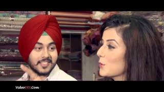 Latest Songs|| Full HD|| Akh Laal Rakhda Deep Karan