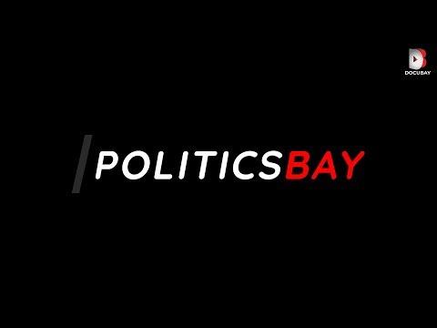 Stories Of Trump, Hitler U0026 Putin On One Platform | Introducing Politics Bay On DocuBay