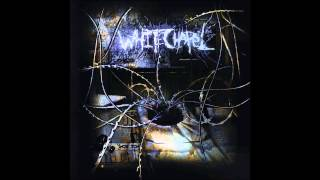 Whitechapel-The Somatic Defilement (Full Album 2007 HD)
