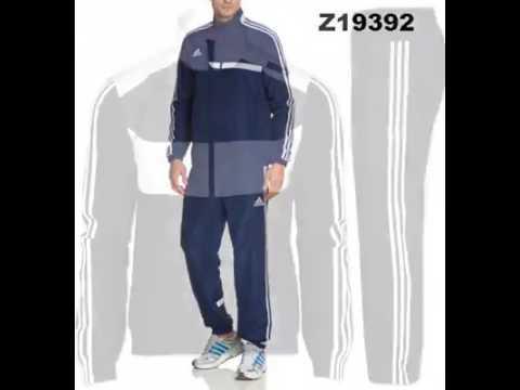 Bộ Thể Thao Adidas, Puma CHÍNH HÃNG  Giá 1,25tr       Giầy Quần áo Yoga Gym Fitness Tennis Adidas Ni