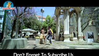 Tatka Priya Marie Bachchan Official Video Song-HD-720P-1080P