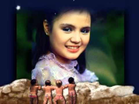 Julie Vega - Somewhere In My Past