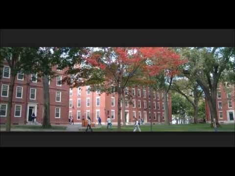 :Landmark College