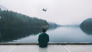 Thumbnail of music video - Kevin Hackett - NOSEBLEEDS