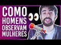 Kaory Matos - YouTube
