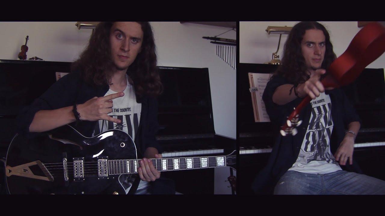 breaking-benjamin-the-diary-of-jane-acoustic-cover-melodicka-bros