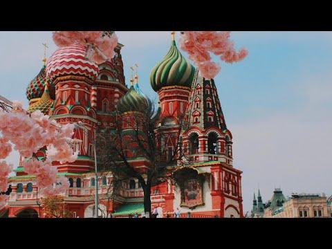 Москва отзыв отель