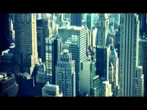 Download Zeitgeist III: Moving Forward (Extended Trailer)