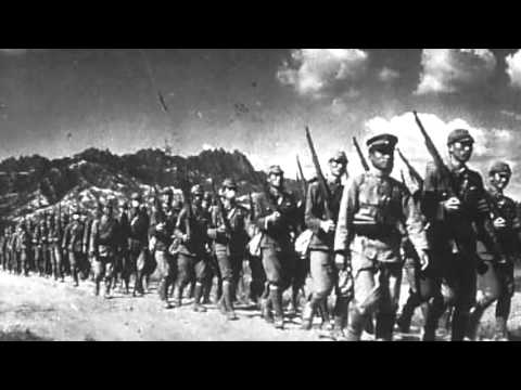 Korea: The Japanese Colony
