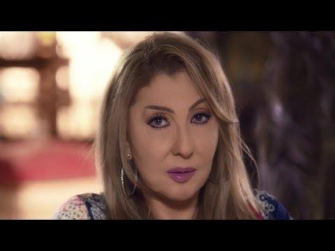 بروموهات ماسبيرو: أسرار نادية الجندي في رمضان 2015