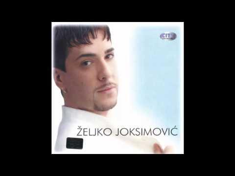 Zeljko Joksimovic - Rintam - (Audio 2001) HD
