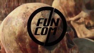 Conan Exiles - Announcement Trailer | Трейлер игры (Русская озвучка)