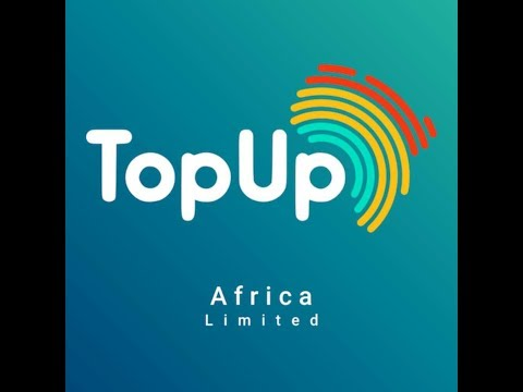 How To Redeem TopUp Africa Free Airtime Credit