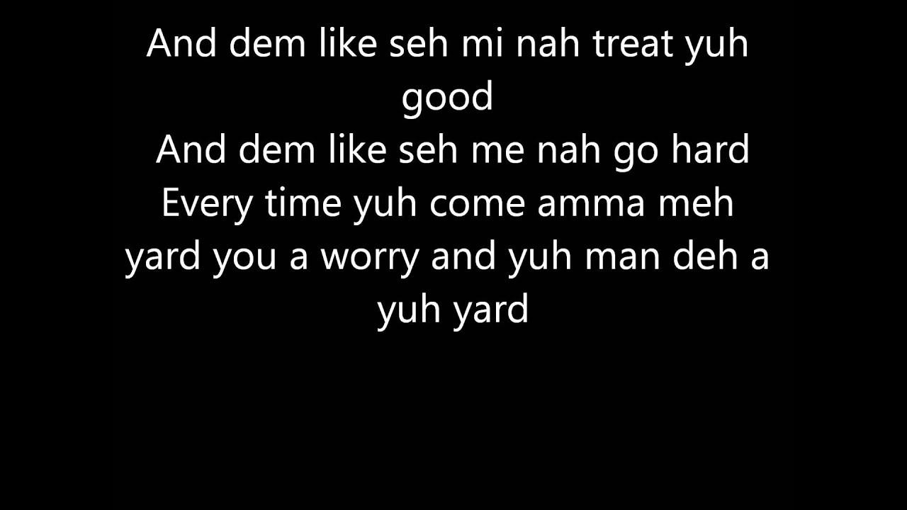 Download Kranium: Nobody has to know lyrics (Raw)