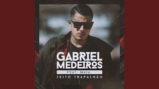 Best Alternative to Jeito trapalhão (feat. Maia)