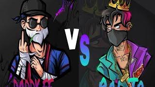 Download DaDDY FF VS Rai Jr Op Shorts 🔥🔥