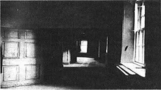МИСТИЧЕСКИЙ ОСОБНЯК БОРЛИ РЕКТОРИ [Пугающие мистические истории #94]