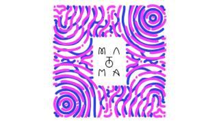 Matoma & Becky Hill - False Alarm (Steve Void Remix)