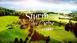 Stürmische Outtakes Teil 7 | Sturm der Liebe