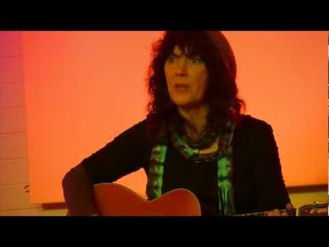 Song of the Artesian Water (Penny Davies & Roger Ilott)