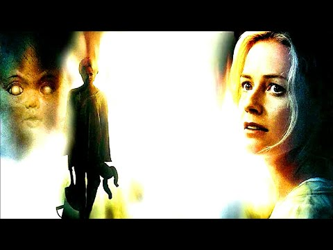 First Born (2007) Ταινίες Τρόμου Θρίλερ Δράσης Με Ελληνικούς Υπότιτλους Greek Subs