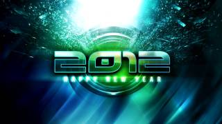[Download] Hardcore New Year Mix 2012 - Bloodbeatzz