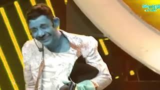 Khmer wedding , Khmer Comedy, Perkmi Comedy, peak mi,Video10