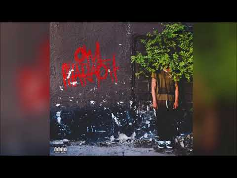 Travis Scott-Uptown Ft Ferg (Clean)