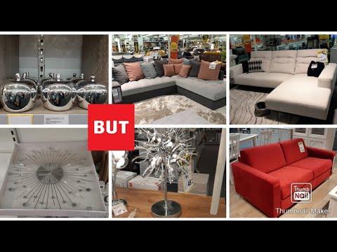 but soldes canape meuble cuisines decoration