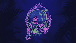 "[FREE] Tyga Type Beat - ""Wild"" ft. G-Eazy | Club Banger Instrumental | Free Club Type Beat 2020"