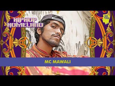 MC Mawali aka Aklesh Sutar   HipHopHomeland   Unique Stories from India
