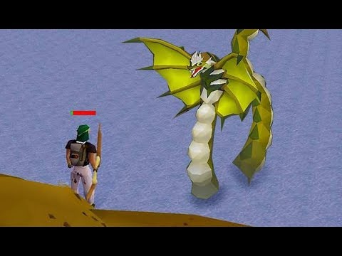 This must be done on my HCIM
