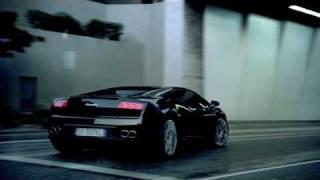 Lamborghini Gallardo LP 560-4  Videos