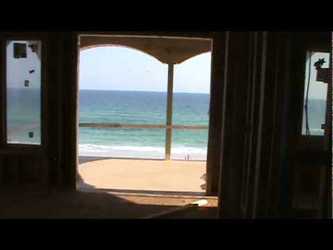 Destin Florida Destiny By The Sea: Construction Update 5.23.2011